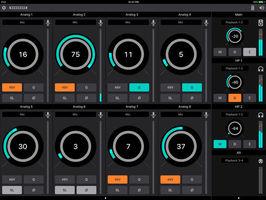 Apogee Element Control App : sc552x414