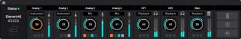 Apogee Element Control : element 46 essentials horizontal 1030x168