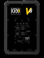 KRK V Series 8 : vseries 8 lg 3