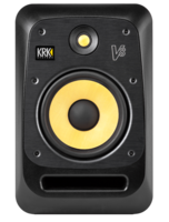 KRK V Series 8 : vseries 8 lg 1