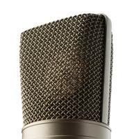 Warm Audio WA-87 : WA 87 4