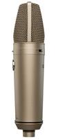 Warm Audio WA-87 : WA 87 3