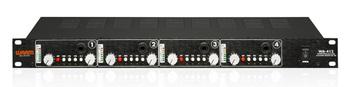 Warm Audio WA-412 : WA 412