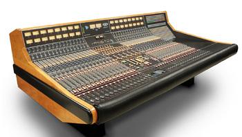 API Audio Legacy AXS : sc axs 001