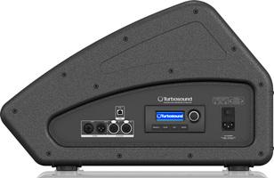 Turbosound TFX152M-AN : TFX152M AN P0BMV Dead Right L