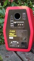 Monkey Banana Turbo 6 - Red : Monkey Banana Turbo 6 4