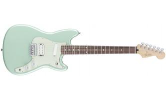 Fender Duo-Sonic HS : fender duo sonic hs 254198