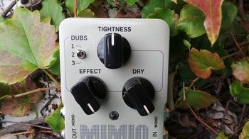 TC Electronic Mimiq Doubler : 4