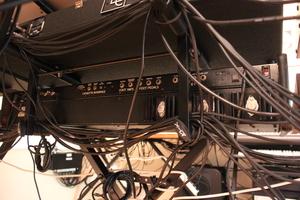 Oberheim OB-X : OBX 0tof 025.JPG