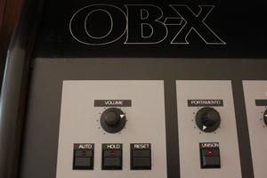 Oberheim OB-X : OBX 0tof 024.JPG