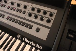 Oberheim OB-X : OBX 0tof 020.JPG