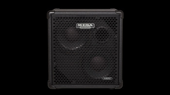 Mesa Boogie Subway Ultra-Lite 2x10 : subway format 2x10 front highres