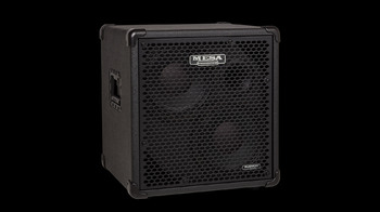 Mesa Boogie Subway Ultra-Lite 2x10 : subway format 2x10 left highres