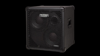 Mesa Boogie Subway Ultra-Lite 2x10 : subway format 2x10 right highres
