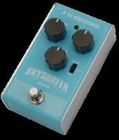 TC Electronic Skysurfer Reverb : skysurfer reverb persp hires