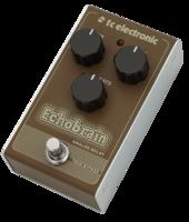 TC Electronic EchoBrain Analog Delay : echobrain analog delay persp hires