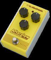 TC Electronic Afterglow Chorus : afterglow chorus persp hires