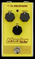 TC Electronic Afterglow Chorus : afterglow chorus front hires