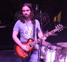 Guitares : PaulLPstd.JPG