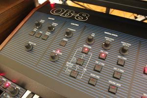 Oberheim OB-8 : OB 8 10.JPG