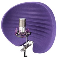 aston microphones halo 1