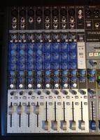 AR12 inputs