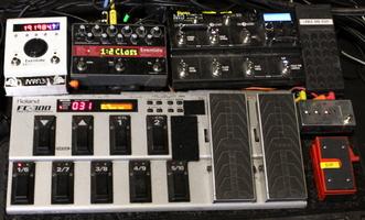 Guitares : IMG 5925.JPG