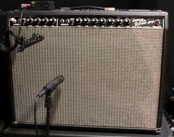 Guitares : IMG 5926.JPG