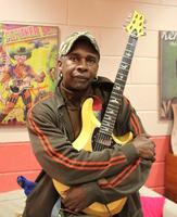 Guitares : IMG 5942.JPG