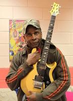 Guitares : IMG 5943.JPG