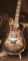 Guitares : IMG 5955.JPG