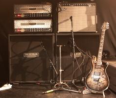 Guitares : IMG 5956.JPG