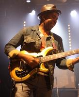 Guitares : IMG 6076.JPG