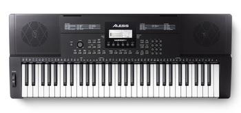 Alesis Harmony 61 : Harmony 61 Up
