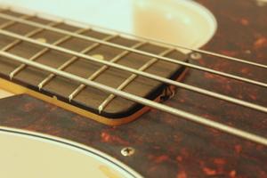 Fender Flea Jazz Bass : IMG 9943.JPG