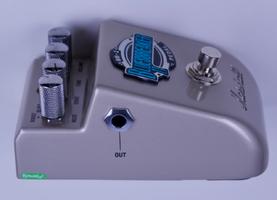 Marshall BB-2 Bluesbreaker II : Marshall BB 2 2