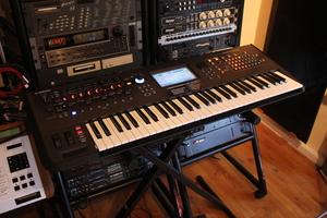 Yamaha Montage 6 : Montage 2tof 001.JPG