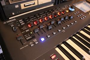 Yamaha Montage 6 : Montage 2tof 007.JPG