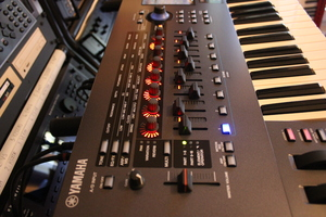 Yamaha Montage 6 : Montage 2tof 010.JPG