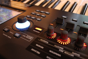 Yamaha Montage 6 : Montage 2tof 019.JPG