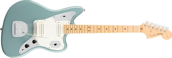 Fender American Professional Jaguar : Capture d'écran 2016 12 07 à 20.16.11