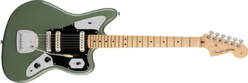 Fender American Professional Jaguar : Capture d'écran 2016 12 07 à 20.16.58