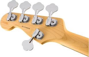Fender American Professional Jazz Bass V : FMIC+0193950700 4.JPG