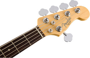 Fender American Professional Jazz Bass V : FMIC+0193950700 3.JPG