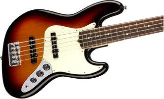 Fender American Professional Jazz Bass V : FMIC+0193950700 2.JPG