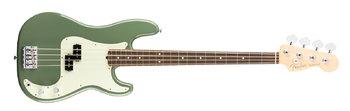 Fender American Professional Precision Bass : FMIC+0193610776.JPG