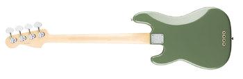 Fender American Professional Precision Bass : FMIC+0193610776 1.JPG
