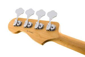 Fender American Professional Precision Bass : FMIC+0193610776 4.JPG