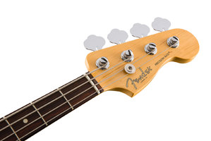 Fender American Professional Precision Bass : FMIC+0193610776 3.JPG