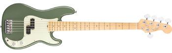 Fender American Professional Precision Bass V : FMIC+0194652776.JPG